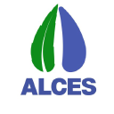 ALCES Group logo