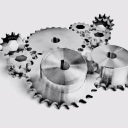 Alcester Broach & Tool Co Ltd logo