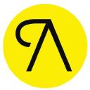 Alchemis logo icon