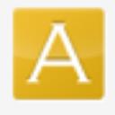 Alchemist Technologies LLC logo