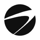 Alchemisten AG logo