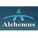Alchemus
