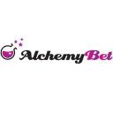 AlchemyBet Ltd logo