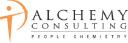 Alchemy Consulting Ltd logo