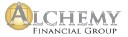 Alchemy Financial Group - Send cold emails to Alchemy Financial Group