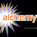 Alchemy Fireworks Limited logo
