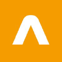 Alchemy Interactive Web Agency logo