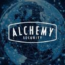 Alchemy Security, LLC logo