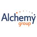 Alchemy Systems International Limited logo