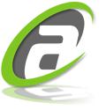 alchimedia budapest logo