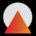 Alchimie Pty Ltd logo