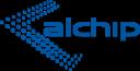 Alchip Technologies logo