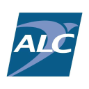 ALC Home Health, Inc. logo