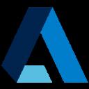 Alcia Servicios S.A logo