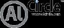 AlCircle Pte Ltd(www.alcircle.com) logo
