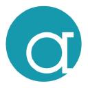 Alcium Software on Elioplus
