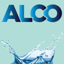 Alco Chemical logo