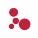 Alco Consultores S.A. logo