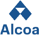 Alcoa Inc. - Send cold emails to Alcoa Inc.