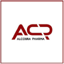 Alcobra logo