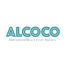 Alcoco.nl logo