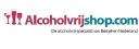 ALCOHOLVRIJSHOP.COM logo