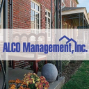 Alco Management