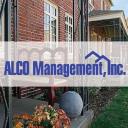 ALCO Management