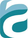ALCOM Marketing & Advertising, Inc. logo