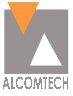 ALCOMTECH JSC logo