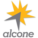 Alcone Marketing Group logo icon