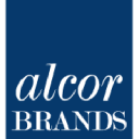 Alcor Brands, Inc. logo