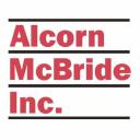 Alcorn Mcbride logo icon