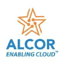 Alcor Solutions on Elioplus
