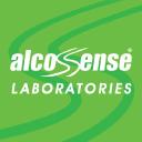 AlcoSense - Now Group logo