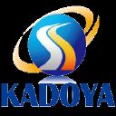 ALCO Stores, Inc logo