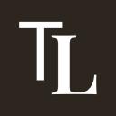 Alcredis Finance BV logo