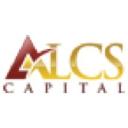 ALCS Capital - Send cold emails to ALCS Capital