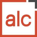 ALC Training Sdn. Bhd. logo