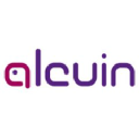 Alcuin logo