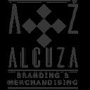 Alcuza logo