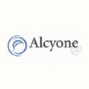 Alcyone d.o.o. logo