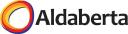 Aldaberta Indonesia logo
