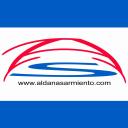 Aldana, Sarmiento and Company, Certified Public Accountants and Consultants logo