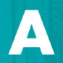 Aldanella Oy logo
