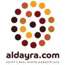 aldayra.com logo