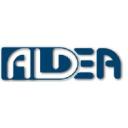 Aldea S.r.l. logo