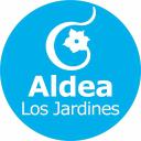ALDEA LOS JARDINES OSORNO logo