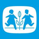 Aldeas Infantiles SOS Chile logo