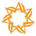 Aldelano Corporation logo
